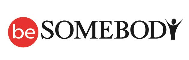 besomebody logo